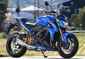 Gsx S 1000 : sato racing rear sets suzuki gsx s1000 f z 39 16 ~ Medecine-chirurgie-esthetiques.com Avis de Voitures