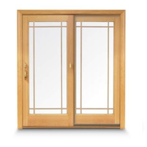 3 panel interior doors home depot andersen 400 series frenchwood gliding patio door