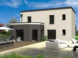 Porche Entrée Maison : construction d 39 un porche d 39 entr e non pr vu sur plan 16 ~ Premium-room.com Idées de Décoration