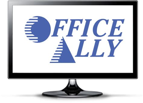 Office Ally by About Us