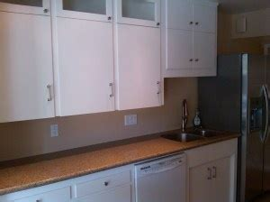 advantages of your kitchen cabinets repainted 1000 images about updating cabinets molding on 4