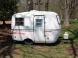 <b>scamp</b> <b>travel</b> <b>trailers</b> for sale