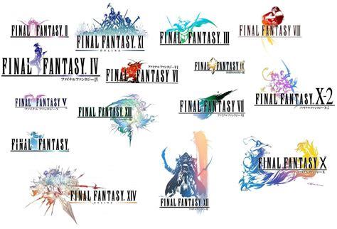forging   destiny  final fantasy