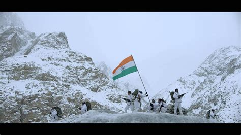 indian army launch sec youtube