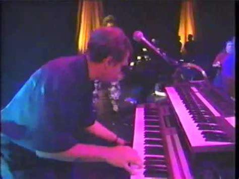 Steve Miller Band Fly Like An Eagle Youtube