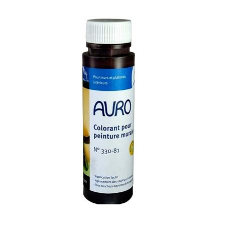 auro 3301581 nuanciers couleurs outillage fr