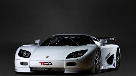 koenigsegg ccgt koenigsegg hq wallpapers and pictures