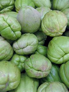 Round Green Vegetables | www.pixshark.com - Images ...