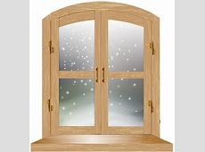 Winter Window PNG Clip Art Image Gallery Yopriceville