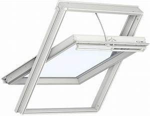 Velux Ggu Ck02 : velux ggu ck02 rev tements modernes du toit ~ Orissabook.com Haus und Dekorationen