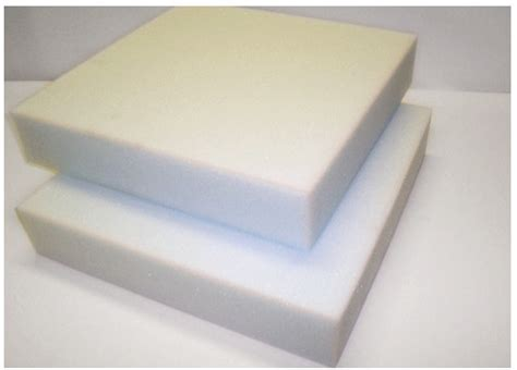 Upholstery Supplies Foam by Oz Upholstery Supplies For All Your Diy Upholstery Needs