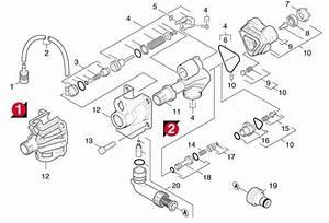 Karcher K4 80 Eu  1 141