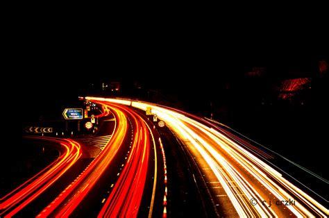 night photography photo    arzki