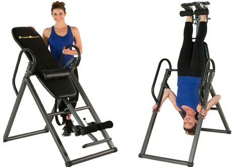 inversion table for sale 77 30 reg 129 inversion table free shipping