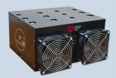 bitcoin mining hardware the bitcoin mining hardware race is on 187 brave new coin