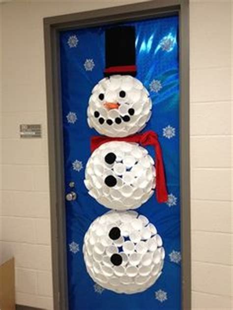3d christmas door decorations 1000 images about door decorating ideas on door decorating classroom door and