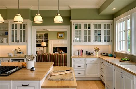 best kitchen colors 2014 popular kitchen wall colors 2014 home design 4499