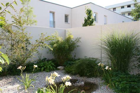 Garten Gestalten Eckgrundstück by Wie Kann Ich Einen Kleinen Garten H 252 Bsch Gestalten