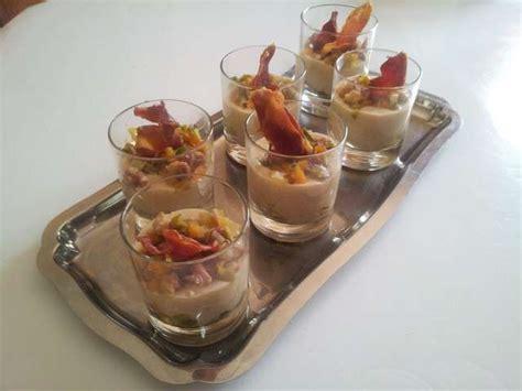 classement des cuisines recettes de vendée et mogette