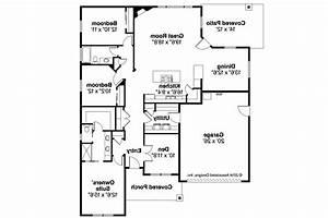Pics Jpg 62 Autocad House Plan ~ loversiq