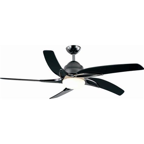 fantasia viper 44 inch remote pewter ceiling fan