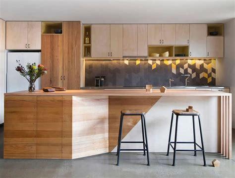 moderna cuisine cozinha americana dicas profissionais fotos e medidas arquidicas