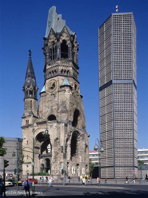 liste karte datenbank landesdenkmalamt berlin