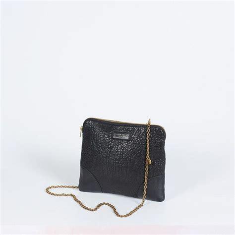 deadly ponies leather designer handbags clutch nz