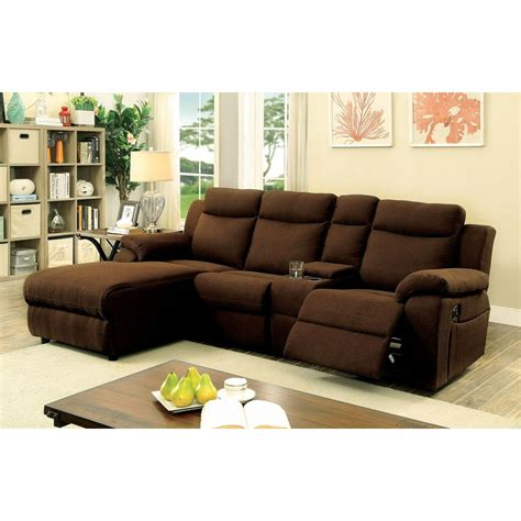 sectional sofas under 700 sofa single couch chair cheap quality couches sectional