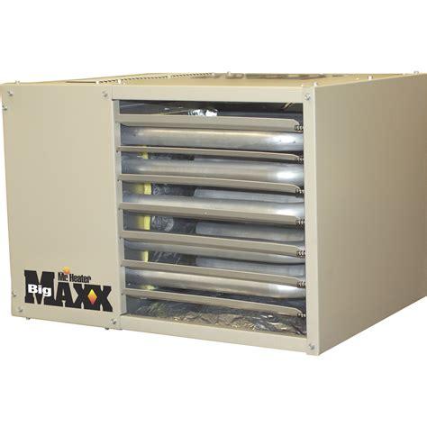 Mr Heater Big Maxx™ Natural Gas Garageworkshop Unit. Frameless Glass Tub Doors. Dutch Door. Glass Garage Doors Cost. Door Stickers. 3 Car Garage Packages. Wood Barn Door. 26 Interior Door. Glass Door Bookshelves