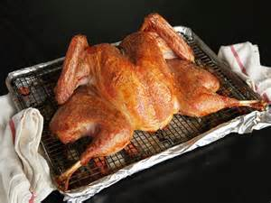 it 39 s 2014 and spatchcocking is still the fastest easiest best way to roast a turkey serious eats