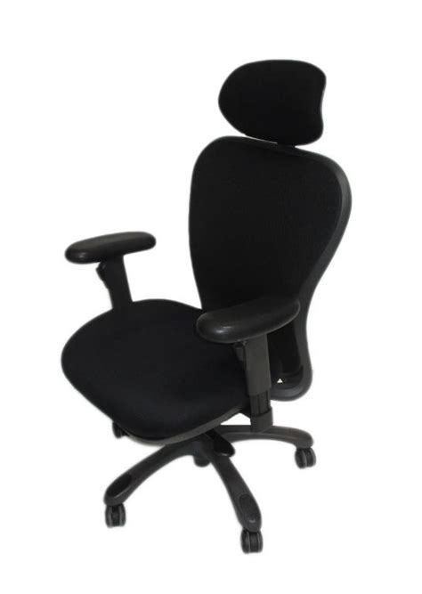 used office chairs nightingale cxo 6200 task with