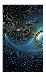 Artistic 3D Art HD Wallpaper   Background Image   1920x1080