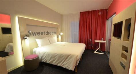 chambre ibis hôtel journée bruxelles hôtel ibis styles nivelles