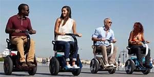 Peugeot Clermont L Herault : actualit s herault nino robotics rapatrie sa production h rault tribune ~ Gottalentnigeria.com Avis de Voitures