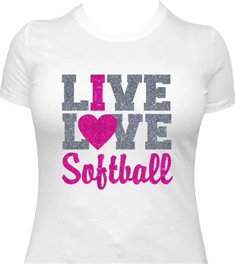 softball t shirt designs softball shirt softball shirt softball gift