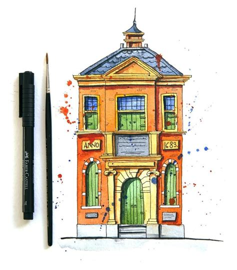 10 Skillshare Classes for Watercolor Artists - in 2020 ...