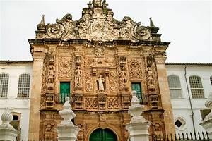 Bilder  Igreja Da Ordem Terceira De Sao Domingos