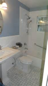 kohler bathroom design ideas bathroom cozy kohler shower base for your bathroom design ideas carolinacouture