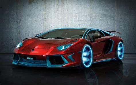 Nice Full Hd Lamborghini Wallpapers