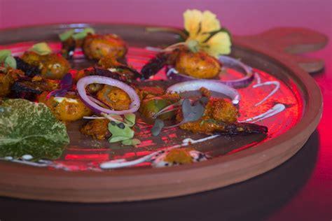 mantra indian cuisine indian cuisine mantra indian restaurant