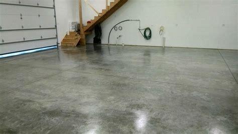 garage floor paint and sealant is tlppc the best garage floor sealer for bare concrete all garage floors