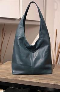Sacs à Gravats : la boutique de sacs femme et maroquinerie ~ Nature-et-papiers.com Idées de Décoration