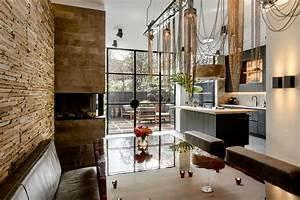 The, Best, Dutch, Interior, Design, 02