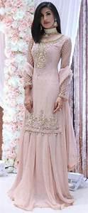 New Engagement Dresses Designs For Brides 2017 | BestStylo.com