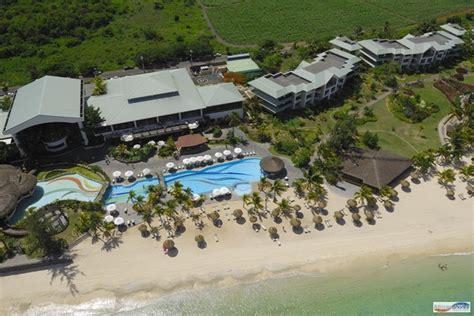 mauritius special honeymoon le meridien ile maurice