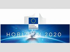 What is H2020? IBSEN