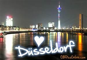 Dsseldorf Bilder Dsseldorf GB Pics GBPicsOnline