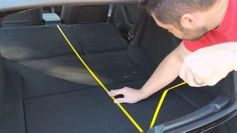 31+ Tesla 3 Dimensions Cm Images