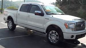 For Sale 2009 Ford F